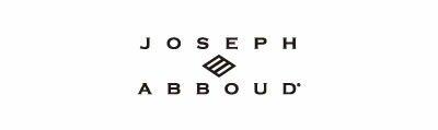 JOSEPH ABBOUD / JOSEPH ABBOUD / ジョセフアブード / じょせふあぶーど