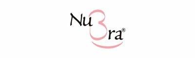 NuBra / NuBra / ヌーブラ / ぬーぶら