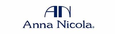 Anna Nicola / Anna Nicola / アンナニコラ / あんなにこら