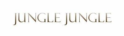 JUNGLE JUNGLE / JUNGLE JUNGLE / ジャングルジャングル / じゃんぐるじゃんぐる