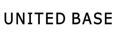 BASE / BASE / ベース / べーす