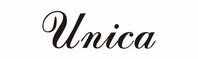 unica / unica / ユニカ / ゆにか