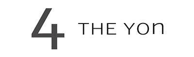 HILLS CLOSET / HILLS CLOSET / ヒルズクローゼット / ひるずくろーぜっと