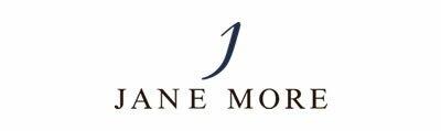 JANE MORE / JANE MORE / ジェーンモア / じぇーんもあ
