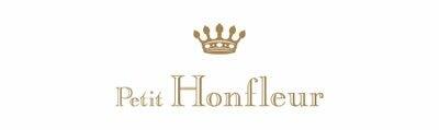 Petit Honfleur / Petit Honfleur / プチオンフルール / ぷちおんふるーる