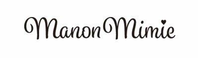 Manon Mimie