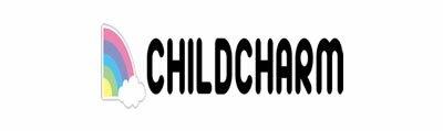 CHILD CHARM / CHILD CHARM / チャイルドチャーム / ちゃいるどちゃーむ