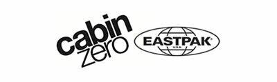 EASTPAK/CabinZero
