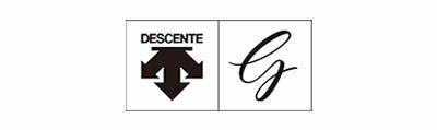 DESCENTE GOLF / DESCENTE GOLF / デサントゴルフ / でさんとごるふ