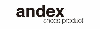 ANDEX shoes product
