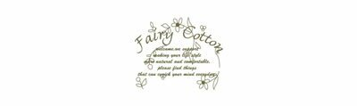 Fairy Cotton