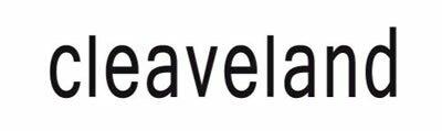cleaveland