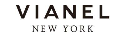 VIANEL NEW YORK