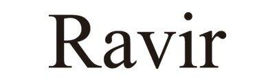 Ravir / Ravir / ラビィア / らびぃあ