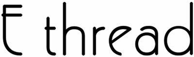 Silk rail / Silk rail / シルクレール / しるくれーる