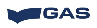 GAS / GAS / ガス / がす