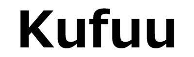 Kufuu