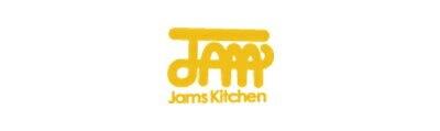 JAM / JAM / ジャム / じゃむ
