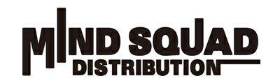 Mind Squad Distribution