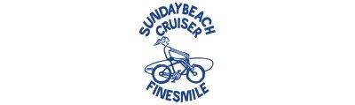 SUNDAY BEACH CRUISER