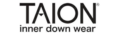 TAION INNER DOWN WEAR