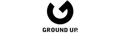 GROUND UP / GROUND UP / グラウンドアップ / ぐらうんどあっぷ