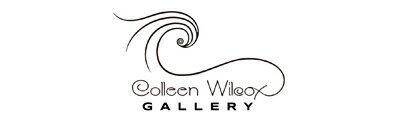 Colleen Wilcox Gallery