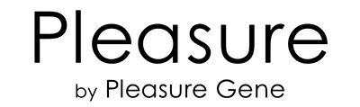 Pleasure by Pleasure Gene