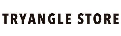 TRYANGLE STORE