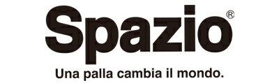 Spazio Sports