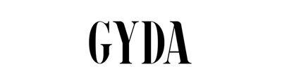 GYDA / GYDA / ジェイダ / じぇいだ