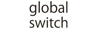 globalswitch