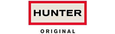 HUNTER OUTLET