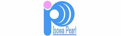 伊勢志摩の真珠専門店 Isowa Pearl