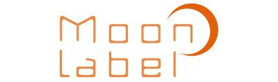 Moon Label
