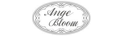 Ange Bloom