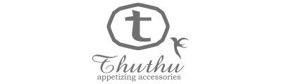thuthu appetizing accessories
