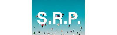 S.R.P.