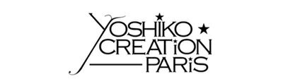 YOSHiKO CREATiON