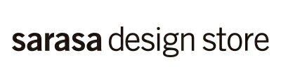 sarasa design store