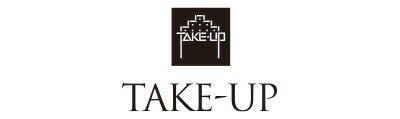 TAKE-UP