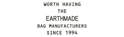 EARTH MADE