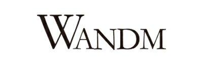 WANDM