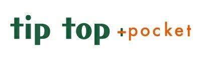 tiptop+pocket