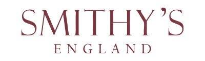 SMITHY'S ENGLAND