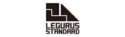 LEGURUS STANDARD