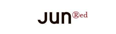 JUNRed / JUNRed / ジュンレッド / じゅんれっど