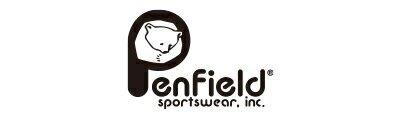 Penfield Sportswear, Inc.