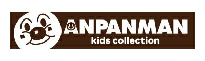 ANPANMAN KIDS COLLECTION