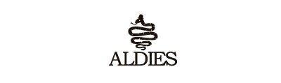 ALDIES